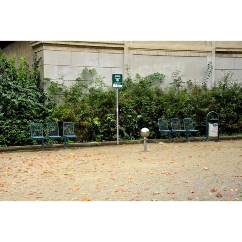 Bild 4: Parktreff Zittau