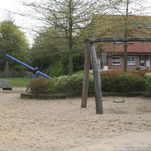 Bild 2: Petraweg