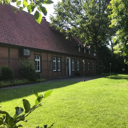 Bild 5: Pfarrheim St. Magnus