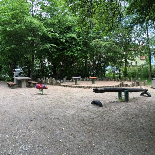 Bild 2: Pillnitzer Landstraße