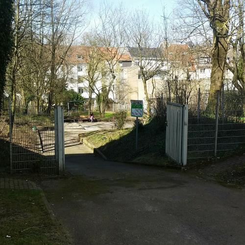 Bild 1: Planck