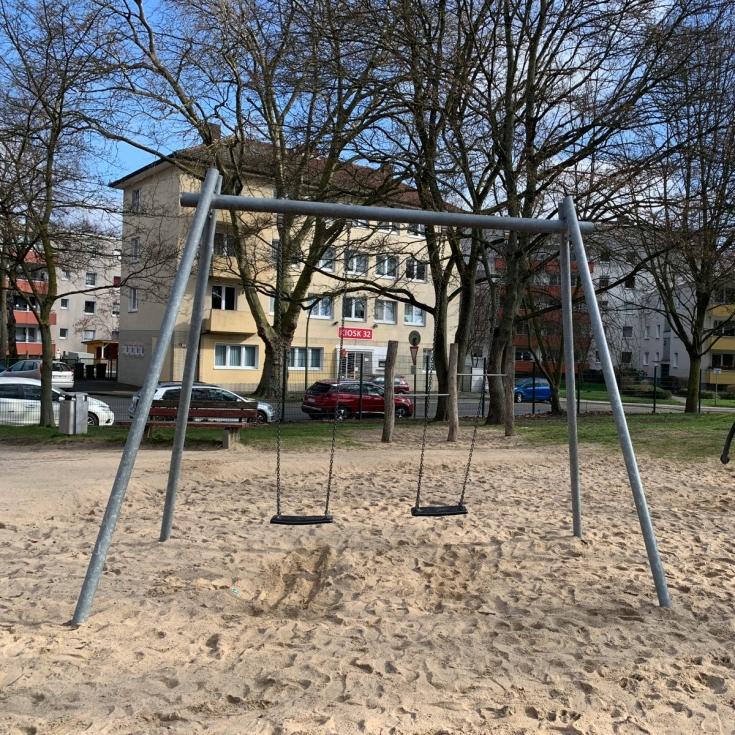 Bild 5: Roonstraße