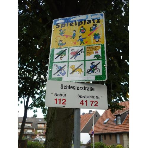 Bild 4: Schlesierstraße