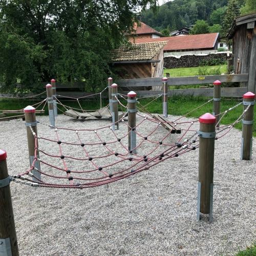 Bild 6: Säulner Weg