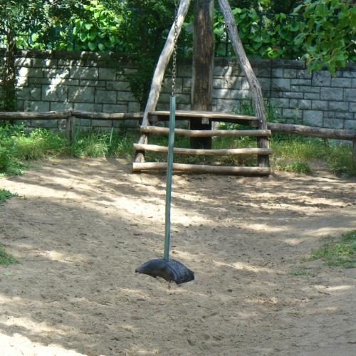 Bild 6: Schustheruspark