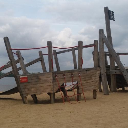 Bild 7: Seepark Zülpich