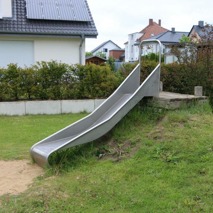 Bild 14: Sommerweg