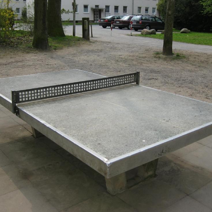 Bild 25: Spiel- und Bolzplatz Breslauer Straße