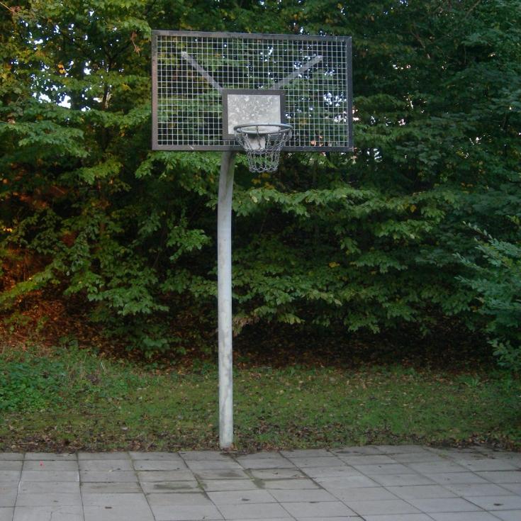 Bild 19: Spiel- und Bolzplatz im Kleinen Feld