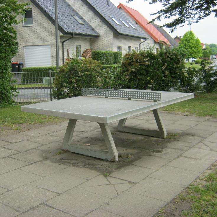 Bild 19: Spiel- und Bolzplatz Kleiberweg