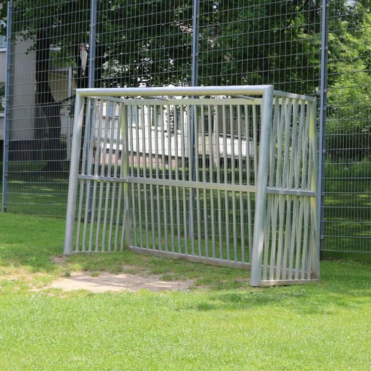 Bild 18: Spiel- und Bolzplatz Ortsieker Weg