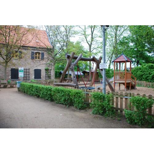 Bild 3: Am Altenberger Hof