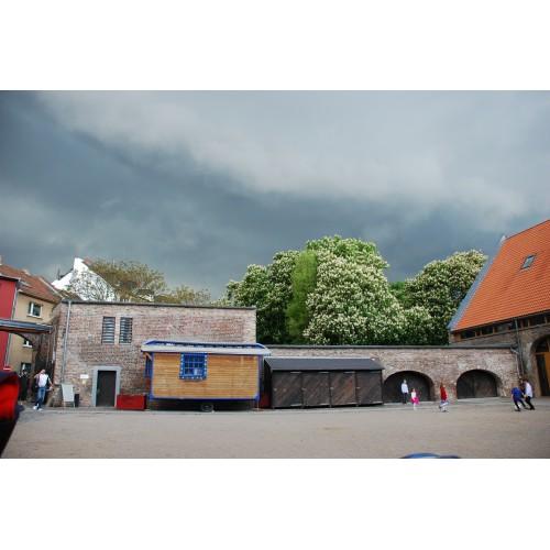 Bild 12: Am Altenberger Hof
