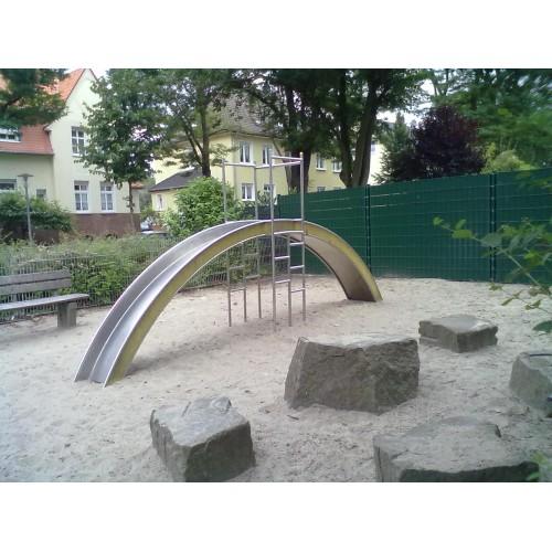 Bild 3: Antoniusstraße