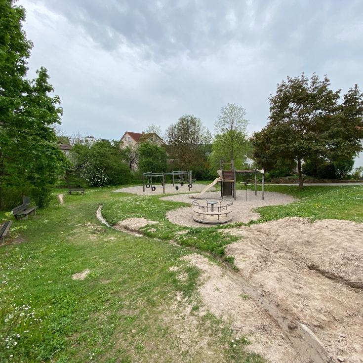 Bild 1: Dobelwiesen