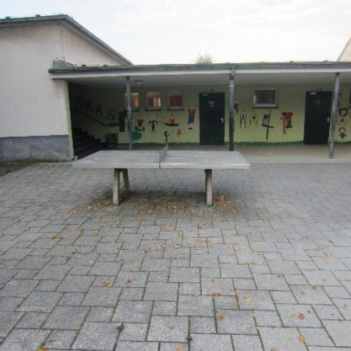 Bild 5: Spielplatz Grundschule Suttrop