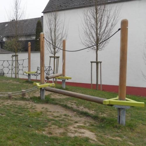 Bild 10: Spielplatz Josefstraße 7-1