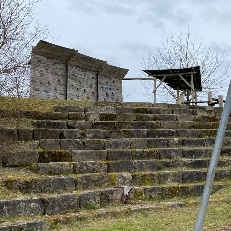 Bild 6: Spielplatz Lauchhau / Lauchäcker