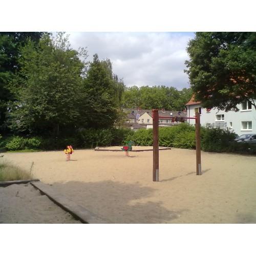 Bild 2: Von-Schwind-Straße