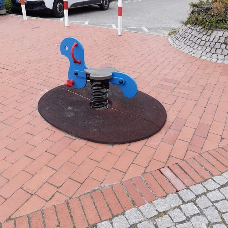 Bild 3: Strümpfelbacher Straße