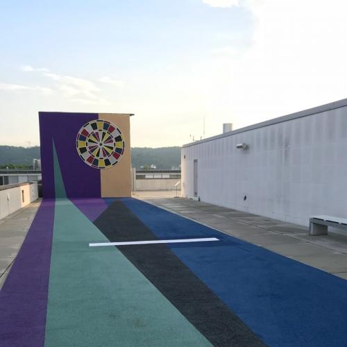 Bild 14: Playground Project - Outdoor