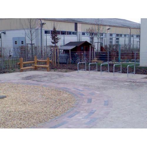 Bild 4: Tillypark