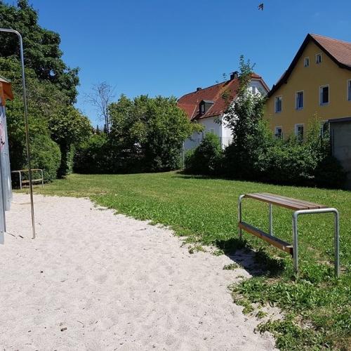 Bild 4: Von-der-Sitt-Straße