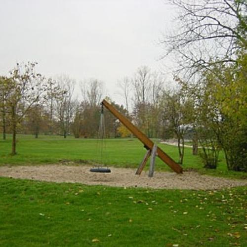 Bild 3: Wertwiesenpark Nord