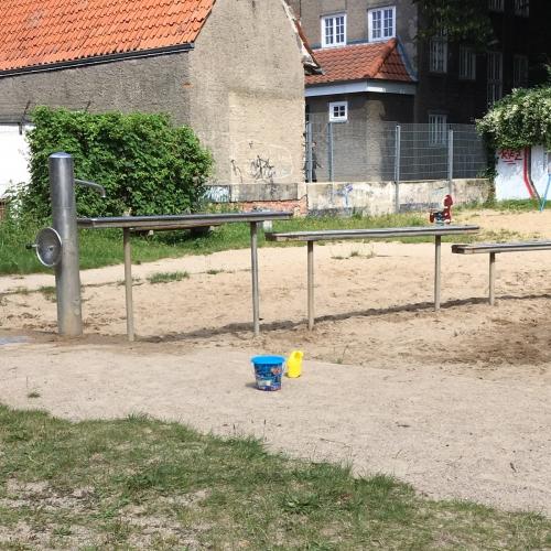 Bild 4: Westhoffstraße