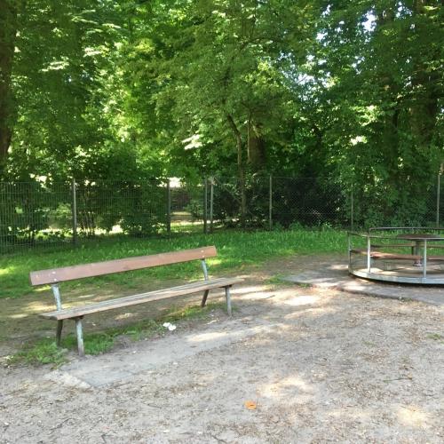 Bild 3: Westpark