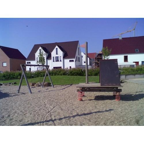 Bild 1: Wielandgarten