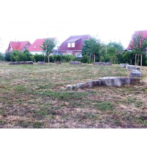 Bild 2: Wiesenpark Spielpunkt