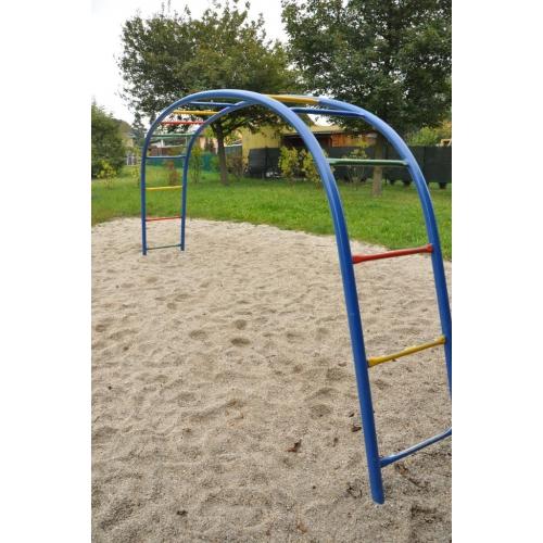 Bild 2: Mini Spielplatz Wohnpark an der Mandau