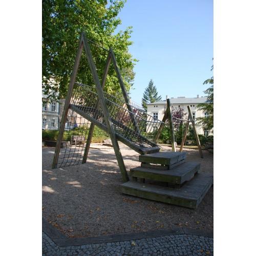 Bild 3: Zimmerstraße